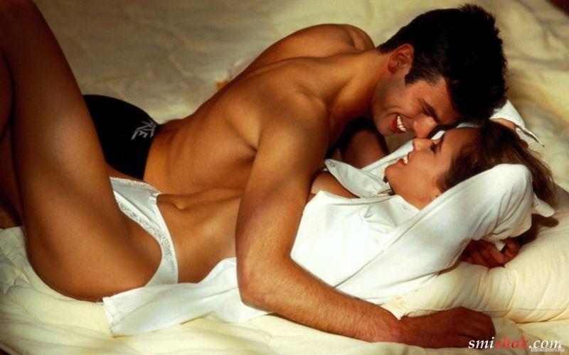 lyubov-seksualnie-otnosheniya