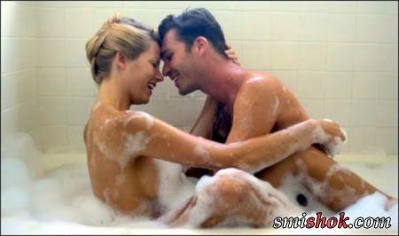 Фото секс у ванні фото 674-498