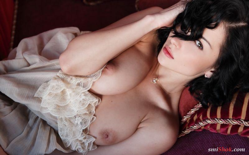 Городские секслегенды сезон 12 2002 смотреть онлайн