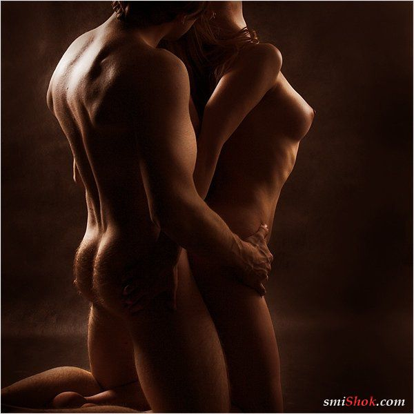 krasivie-nezhnie-laski-seks