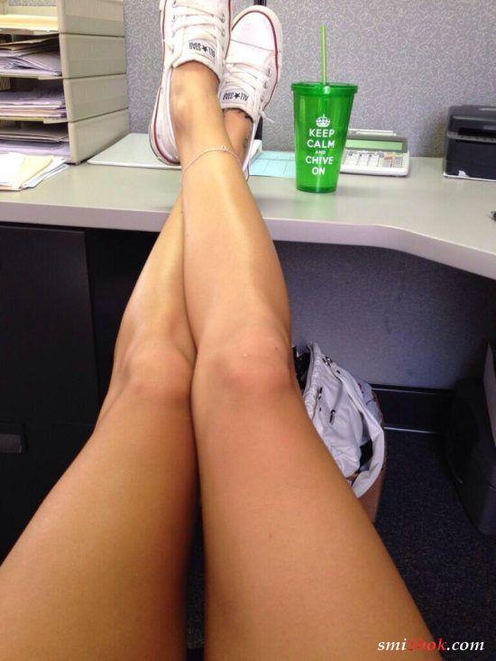 Худенькие ножки половой акт крупным планом 14 фотография