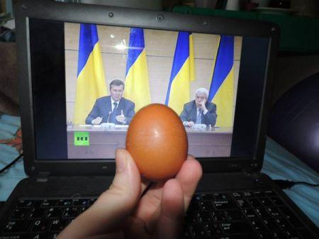 Хайсер Джемилев находится на территории Украины, - адвокат Полозов - Цензор.НЕТ 4124