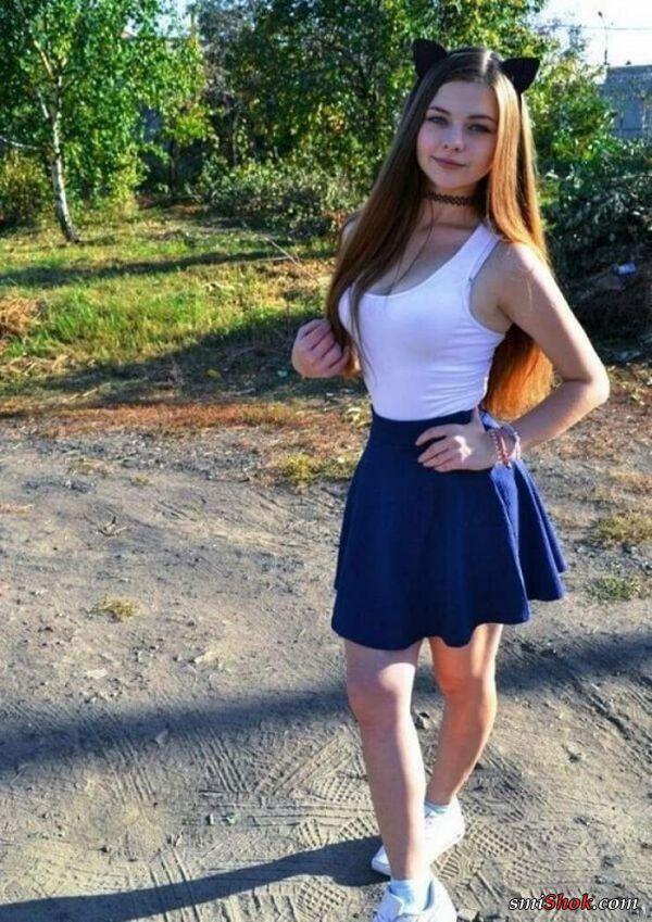 фото девушек 14 лет фото