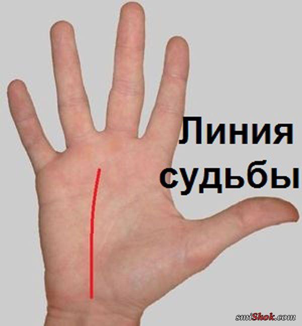 Как укладывать ламинат на бетонный пол своими руками