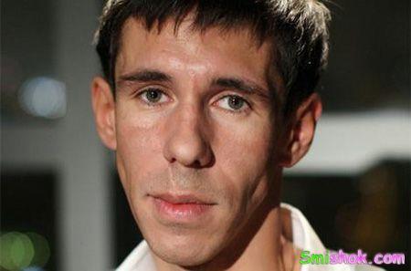 Олексій Панин оголошений в розшук