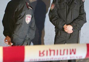 Рівень злочинності в Києві виріс на 20%