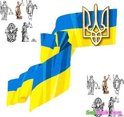 """Янукович пообіцяв, що українська мова буде """"надійно захищена"""""""