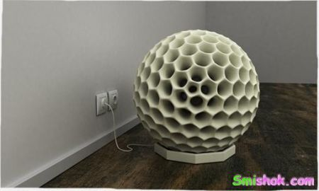 Навіщо потрібний пилосос, коли є Dust Ball?