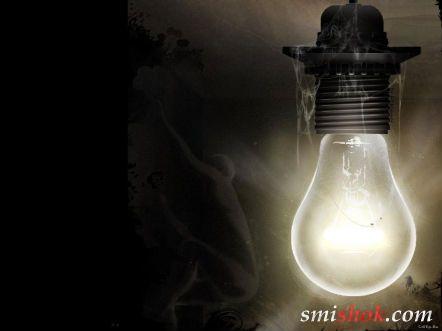 Українцям знову піднімуть тарифи на електрику?