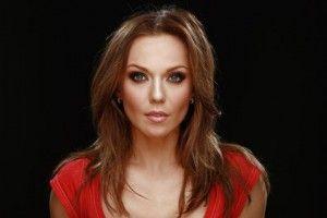 Альбіна Джанабаєва нищить ревнощами Меладзе