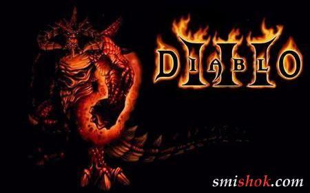 Diablo 3: оптимістичний прогноз