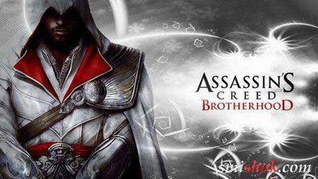 Нова гра в серії Assassin's Creed буде анонсована в травні