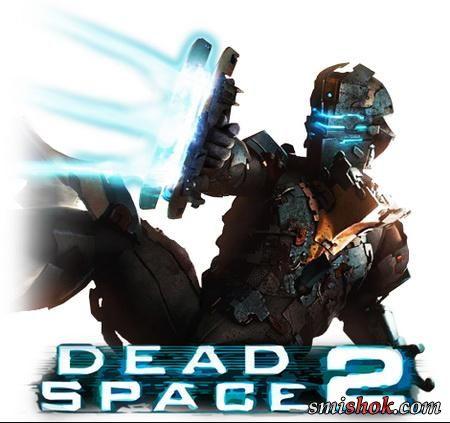 Dead Space 2: Severed - через тиждень