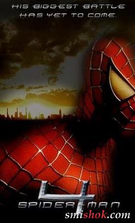 Новий «Людина-павук» покладе початок франшизі