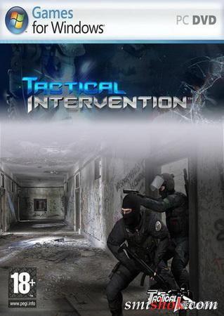 Спадкоємець Counter-Strike запрошує на ЗБТ