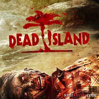 Dead Island: втрачений рай