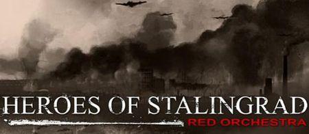Red Orchestra 2: дата виходу