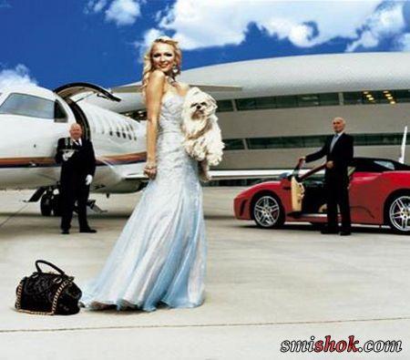 Топ-5 найбільш інтерактивних luxury-брендів у світі