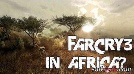 Far Cry 3: острів можливостей