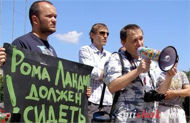 Діти богів. Нащадки впливових українців не знають заборон