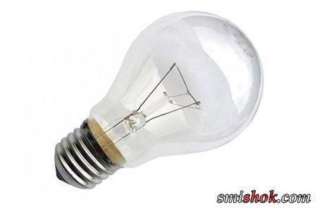 За створення «народної енергозберігаючої лампочки» Philips отримала 10 млн