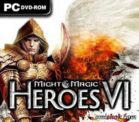 Герої меча і тізерів