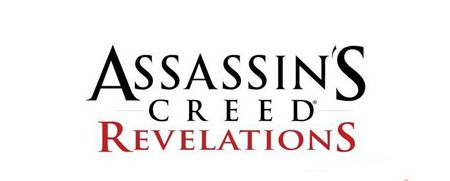 Gamescom 2011: Assassin's Creed: Revelations