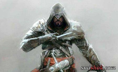 Assassin's Creed: Revelations РС версія була відкаладена