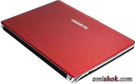Легкий 14''ноутбук з потужністю настільного ПК