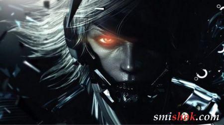 Автори Metal Gear Rising сподіваються на продовження