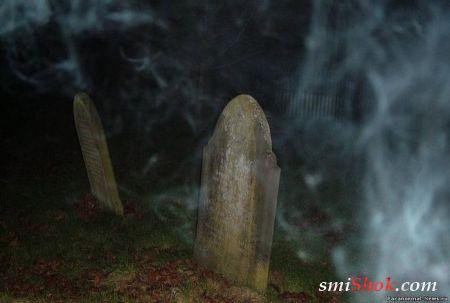 Плакли – деревня призраков
