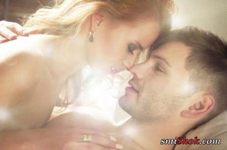 Хорошая любовница устами мужчин