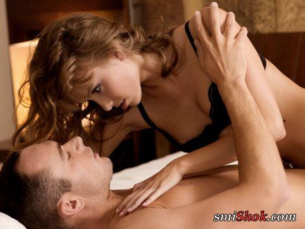 Сексуальная характеристика по знакам зодиака для женщин и мужчин