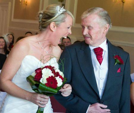 Свадебные фото приколы, смешные моменты.