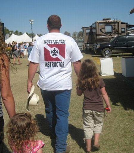 Плохие родители или фото приколы про детей
