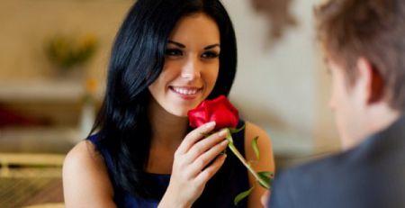 Причины разрыва отношений глазами женщины