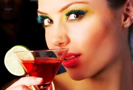 Женские секреты соблазнения, которые на самом деле не работают