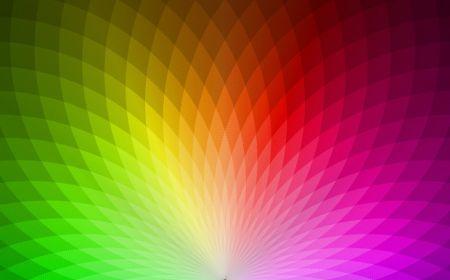 5 фактов, которые изменят ваше представление о восприятии цвета