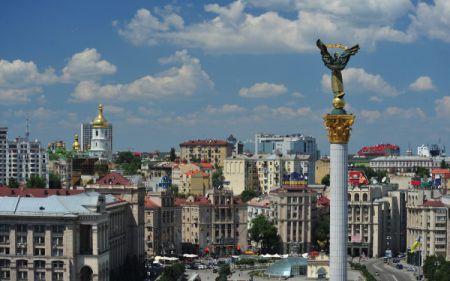 10 вещей и явлений в Киеве, которые изменил Майдан