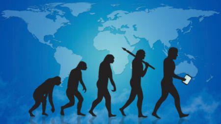 10 любопытных фактов о странностях эволюции человечества