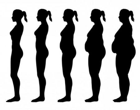 10 шокирующих фактов о продуктах, которые вы едите каждый день