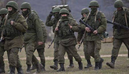 Итоги 28 августа: Вторжение российских войск и экстренное заседание ООН