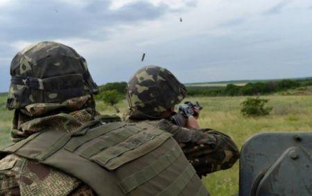 Итоги 29 августа: Бои под Иловайском и оборона Мариуполя