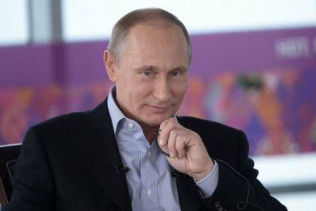 """Итоги 3 сентября: план Путина и """"Стена"""" на границе с РФ"""