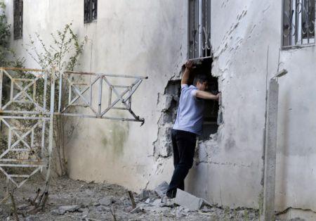 Итоги 7 сентября: Восстановление Луганска и нарушение перемирия