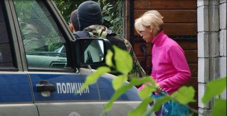 Итоги 8 сентября: Порошенко в Мариуполе и звонок Путину