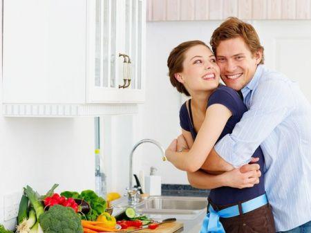 5 советов, как совместить работу и семейную жизнь
