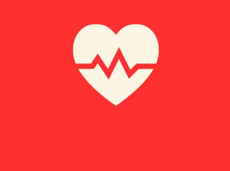 4 неожиданных фактора, влияющих на продолжительность и качество жизни