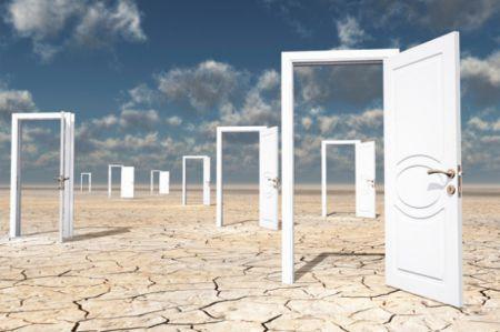 10 фактов, которые изменят ваше представление о памяти