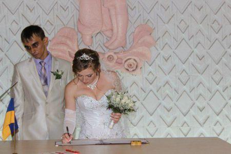 Свадебные фото приколы, самые четкие снимки